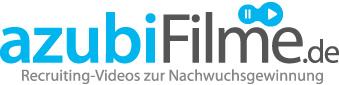 azubfilme logo